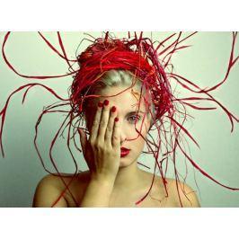 Poukaz Allegria - bio péče pro zdravé, pevné a lesklé vlasy
