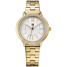 Tommy Hilfiger Candice 1781856