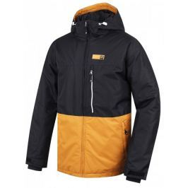 Hannah Shifty Anthracite/buckthorn brown XL
