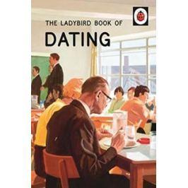 Hazeley Jason: The Ladybird Book Of Dating