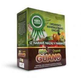 BioGuano Organic 3 kg