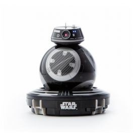 Sphero BB-9E, Star Wars
