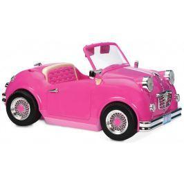 Our Generation Retro auto