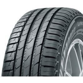 Nokian Line SUV 215/60 R17 100 H - letní pneu