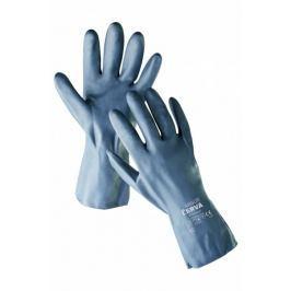 Červa ARGUS neoprenové rukavice 9