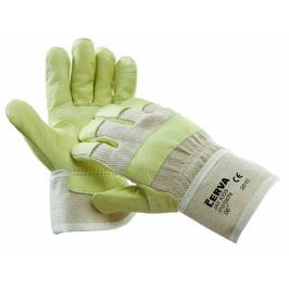 Červa JAY Kids rukavice kombinované 6