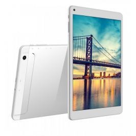 iGET tablet SMART G101 - rozbaleno