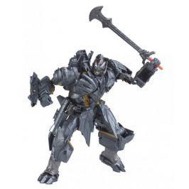 Transformers TRA MV5 Voyager Megatron