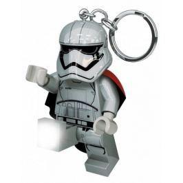 LEGO Star Wars Captain Phasma svítící figurka