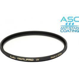 Kenko 49 mm RealPro UV ASC