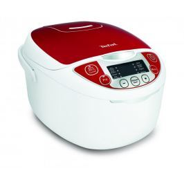 Tefal RK705 Multiccoker 12in1