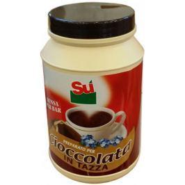Ristora SU horká krémová čokoláda 1kg