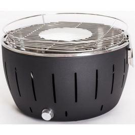 Previosa Přenosný BBQ party gril