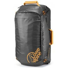 Lowe Alpine AT Kit Bag 90 anthracite