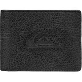 Quiksilver Miss dollar II Wallet Black