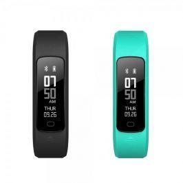 Evolveo FITBAND B2 - fitness náramek pro měření krevního tlaku a tepové frekvence