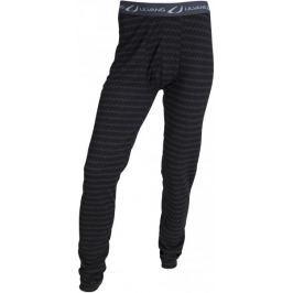 Ulvang kalhoty pán. 50Fifty 2.0 Black Black M