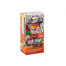 GLADIATOR Herbicid 100ml