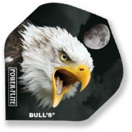 Bull's Letky Power Flite 50733