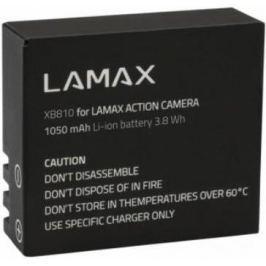 LAMAX Li-ion akumulátor pro kamery LAMAX X8.1 Sirius