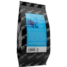 London Tea Company Fairtrade černý čaj pyramidový Earl Grey 50ks