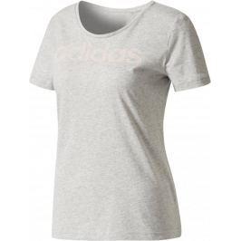 Adidas Special Linear Medium Grey Heather XS