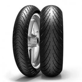 Metzeler 120/70 ZR 17 TL (58W) + 180/55 ZR 17 (73W) TL Roadtec 01