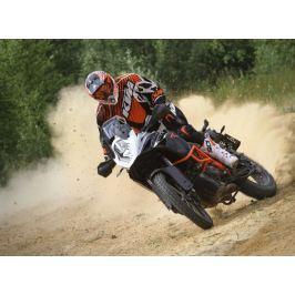 Poukaz Allegria - enduro motokros