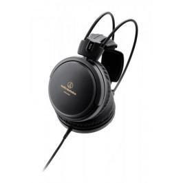 Audio-Technica ATH-A550Z - rozbaleno