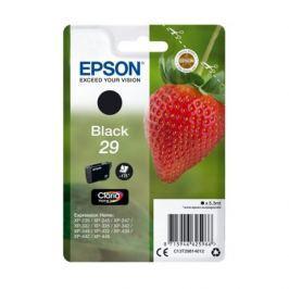 Epson Singlepack Black 29 (C13T29814012)