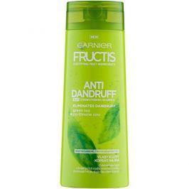 Garnier Šampon proti lupům 2 v 1 pro normální vlasy Antidandruff (Objem 400 ml)