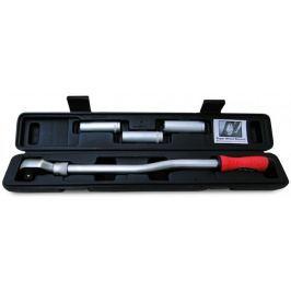 ATX Super ráčnový klíč