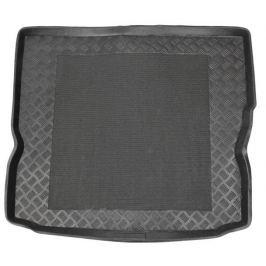 REZAW-PLAST Vana do kufru, pro Opel Zafira B od r. 2005, s protiskluzem, černá