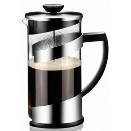 Tescoma Konvice na čaj a kávu TEO 0.6 l