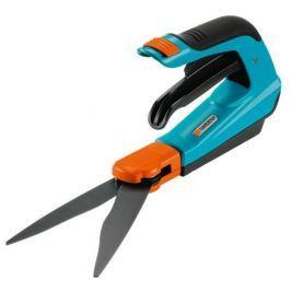 Gardena Comfort nůžky na trávu (8735-29)