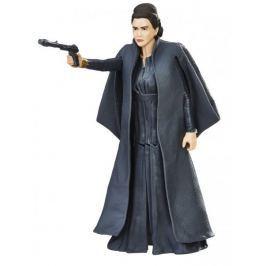 Star Wars E8 Force Link figurka sdoplňky - General Leila