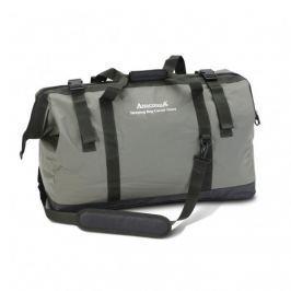 Anaconda Taška Sleeping Bag Carrier