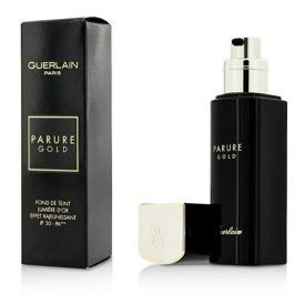 Guerlain Omlazující rozjasňující make-up Parure Gold (Rejuvenating Gold Radiance Foundation) 30 ml (Odstín 02