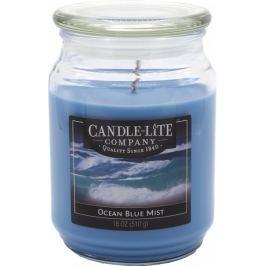 Candle-lite Svíce vonná Ocean Blue Mist 510 g