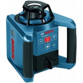 BOSCH Professional GRL 250 HV