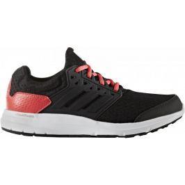Adidas Galaxy 3 W Core Black/Core Black/Core Pink