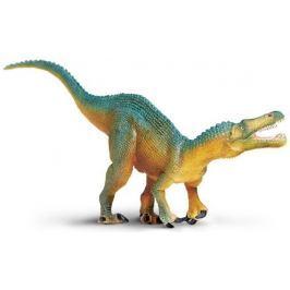 Safari Ltd. Suchomimus
