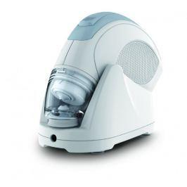MAXXO VM3550 - rozbaleno