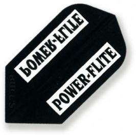 Bull's Letky Power Flite 50775