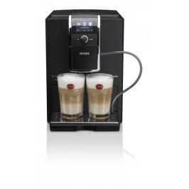 Nivona CafeRomatica NICR 841