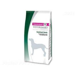 Eukanuba VD Restricted Calories Dry Dog 1 kg