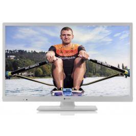 GoGEN TVH 32N540 STWEBW Televizory