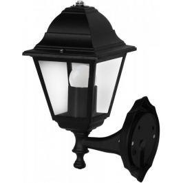 Time Life TL-608 Venkovní lampa 60 W, 36 cm