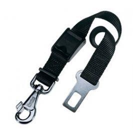 Ferplast Dog Safety Belt