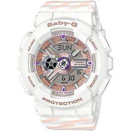 Casio BABY-G BA 110CH-7A